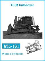 Art. FRIUL ATL-161
