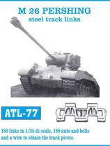 Art. FRIUL ATL-77