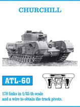 Art. FRIUL ATL-60