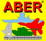 Art. ABER PS-01