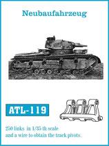 Art. FRIUL ATL-119