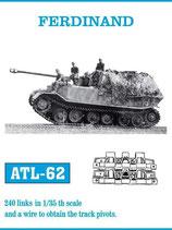 Art. FRIUL ATL-62