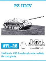 Art. FRIUL ATL-28