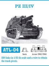 Art. FRIUL ATL-04