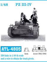 Art. FRIUL - ATL- 4805