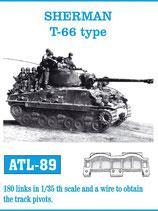 Art. FRIUL ATL-89