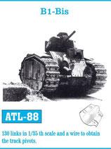Art. FRIUL ATL-88