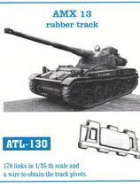 Art. FRIUL ATL-130