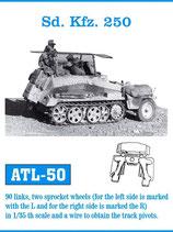 Art. FRIUL ATL-50