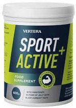 Vertera Sport Aktiv