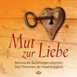 """""""Mut zur Liebe"""" Download (mp3)"""