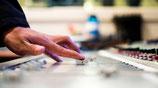 """Kit de formation """"Etablir et contrôler les comptes annuels en normes Syscohada révisé"""""""