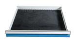 Einteilungssortiment für Schubladenhöhe 50-200 mm für Schrankbreite 705
