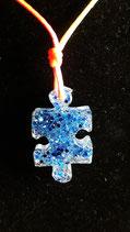 Collier Puzzle