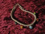 Bracelet Fleurette