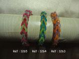 Bracelet Loom Simple
