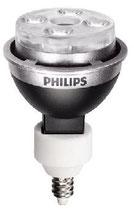 LML1210-002 MASTER LED 10-50W EZ10 3000K 12V MR16 24D Dim フィリップス製 2個セット