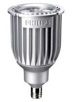 LML-043 Master LED 7-40W JDR E11 25D フィリップス製