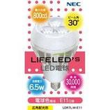 LML-063 LDR7L-W-E11 NEC製