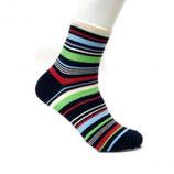 Medias (Calcetines) de colores