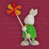 Max mit Windmühle (Hobler)