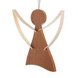 Holzdekor - Engel