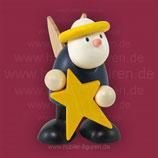 Engel Hans, mit Stern (Hobler)