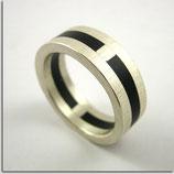 BAU(M)HAUS Ring
