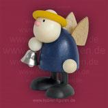 Engel Hans, mit Glocke (Hobler)