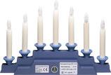 elektrische Beleuchtung für 3-stufigen Engelberg