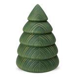 Baum, grün