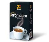 ZICAFFE` : miscela aromatica