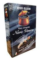 Riso integrale nero Venere Kg 1 // черен интегрален ориз Venere Kg 1
