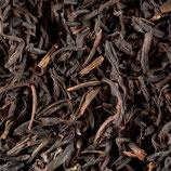 Thé noir - VRAC 100g
