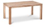 Moretti Tisch 90x160