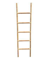 Climb Wäscheleiter