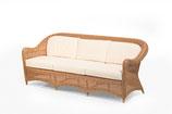 Consueto Over 3er Sofa