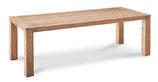 Moretti Tisch 100x240