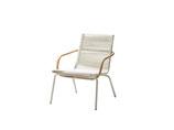 Sidd Lounge Sessel