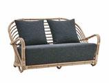 Charlottenborg 2er Sofa