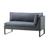 Flex Dining-Lounge-Sofa