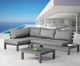 Luanda Lounge-Set