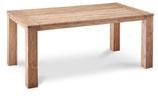 Moretti Tisch 100x180