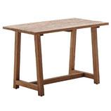Lucas Desk Tisch