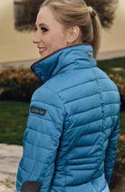 "Only for Chinese Market Jacket ""Ischgl"""
