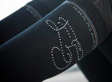 "Socks ""Eo5"""