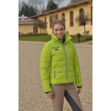 "Only for Chinese Market Jacket ""Sölden"""