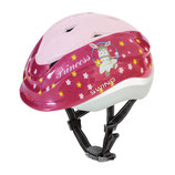 Swing- Children Riding Helmet
