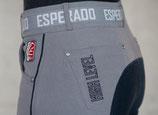 "Esperado Breeches ""New Vision"""
