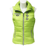 "Only for Chinese Market Esperado  Vest ""Sölden"""